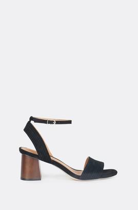 Joie Malant Sandal