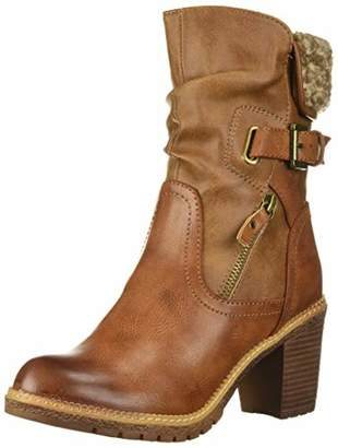 Zigi Women's ANNLIE Fashion Boot