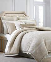 Charisma Bellissimo King 4-Pc. Comforter Set
