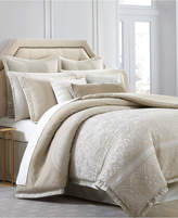 Charisma Bellissimo King Comforter Set Bedding