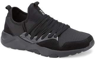 X-Ray XRAY The Kamet Athletic Low Top Sneaker
