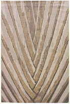 Jaipur Rugs National Geographic Home Indoor/Outdoor Rug