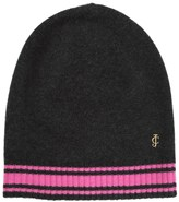 Juicy Couture Cashmere Beanie