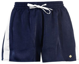 Soul Cal SoulCal Deluxe Woven Shorts