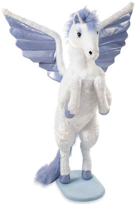 Melissa & Doug Plush Pegasus Doll