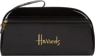 Harrods Wash Bag