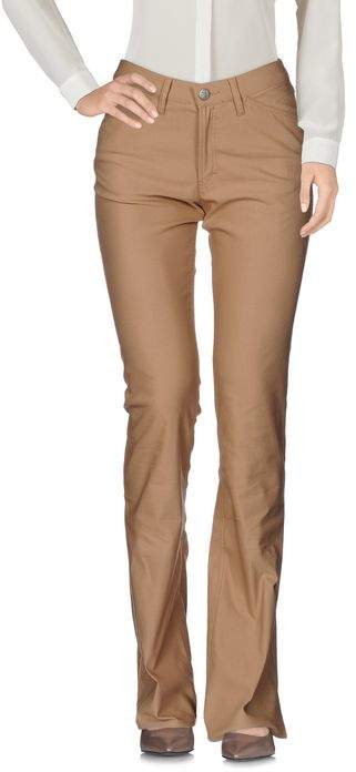 CK Calvin Klein Casual trouser