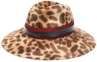 Borsalino Melousine hat