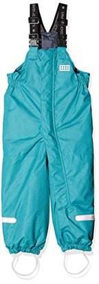 Lego Wear Baby Duplo Tec Cool Lwpan 701-Skihose/schneehose Snow Trousers