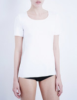 Wolford Jersey t-shirt