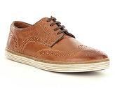 Bed Stu Roan Men s Nigu Casual Wing Tip Sneakers