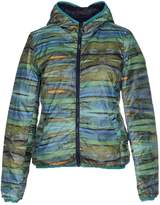 Gabs Down jackets - Item 41586329