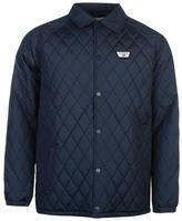 Vans Torrey Quilt Mountain Edition Jacket