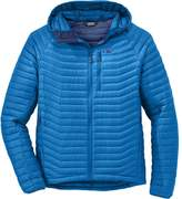 Outdoor Research Verismo Hooded Down Jacket - Men's