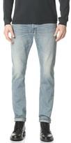 Simon Miller Narrow Jeans