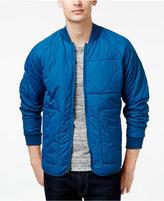 Tavik Men's Fullton Jacket