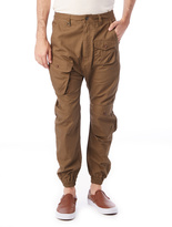 Alternative Publish Brand Izzy Cargo Pants