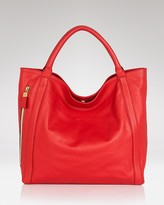 See by Chloe Hobo - Harriet Double Function Zipped