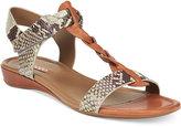 Ecco Women's Bouillom Knot II Sandals