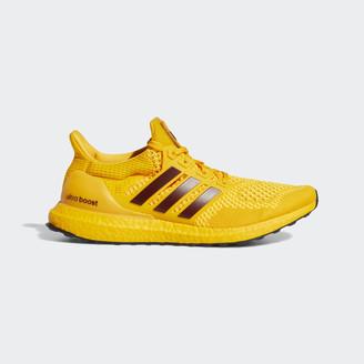 adidas Cardinals Ultraboost 1.0 DNA Shoes