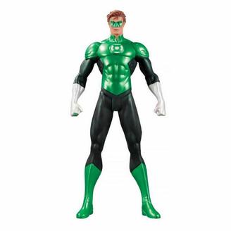 DC Comics New 52 Green Lantern Action Figure