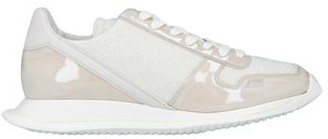 Rick Owens Low-tops & sneakers