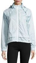 MPG Beacon Hooded Water Resistant Jacket
