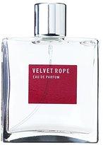 Apothia Velvet Rope Eau de Parfum - 50ml by