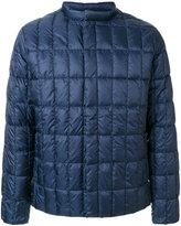 Pyrenex padded Floro jacket
