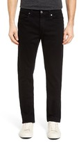 Fidelity Men's Impala Slim Straight Leg Jeans