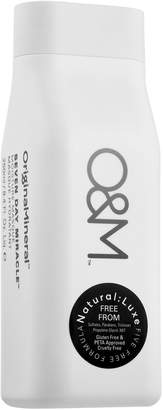 O&M - Seven Day Miracle Moisture Mask