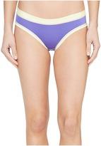 Exofficio Give-N-Go Sport Mesh Bikini Brief Women's Underwear