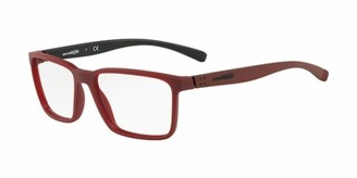 Ray-Ban Men's 0AN7154 Optical Frames