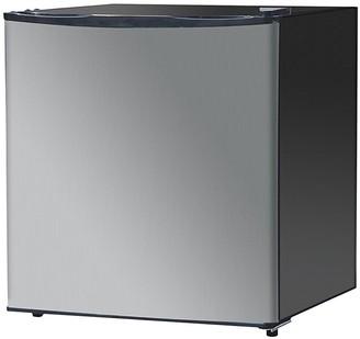 SPT 1.7 Cubic Foot Compact Refrigerator
