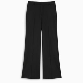 BITE Studios Black tailored trouser