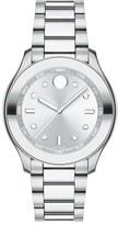 Movado Women's 'Bold' Bracelet Watch, 38Mm