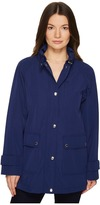 "Kate Spade 29"" Casual Jacket"