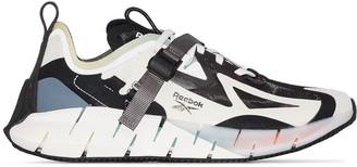 Reebok Zig Kinetica Ian Paley low-top sneakers