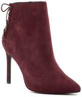 Charles David Catherine Bootie