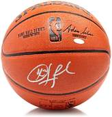 Steiner Sports Chris Paul Signed Basketball