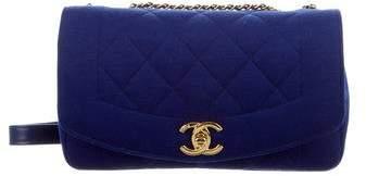 Chanel 2015 Vintage Chic Flap Bag