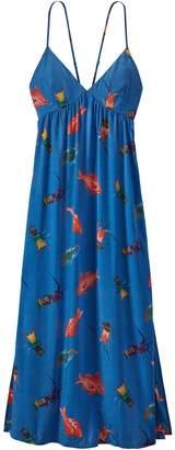 Patagonia Women's Pataloha Strappy Dress