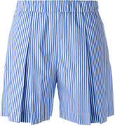 P.A.R.O.S.H. Cruise shorts