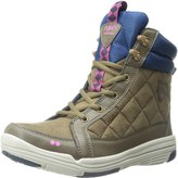 Ryka Women's Aurora Boot