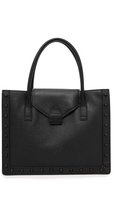 Loeffler Randall East / West Work Tote