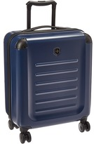 Victorinox Spectra Extra Capacity Carry-On
