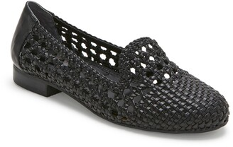 Me Too Yondra Woven Loafer