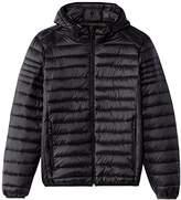 Celio Men's Jucolor Jacket