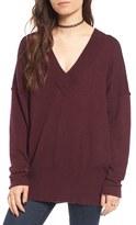 BP Dolman Knit Tunic