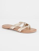 O'Neill Bailey Womens Sandals